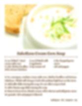 cream-corn-soup.jpg