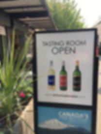 Tasting Room Open.jpg