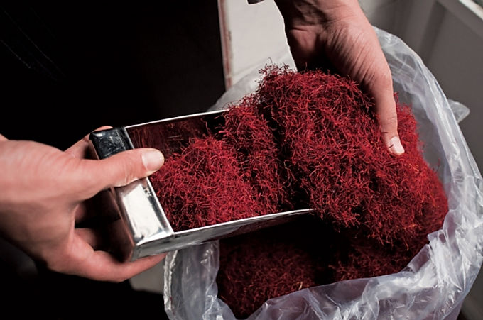 wholesale saffron.jpg