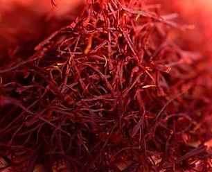 Saffron_edited.jpg