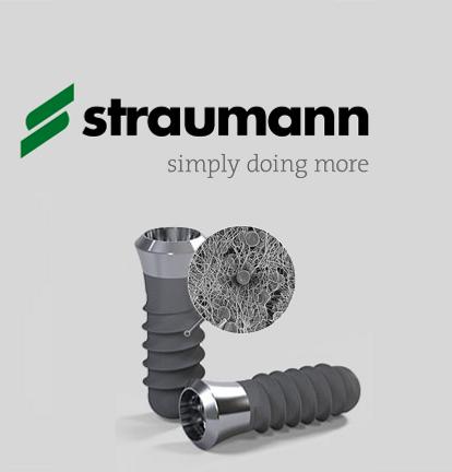 implant-straumann2.png