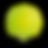 baf01fb517749ccf4e1215d7576fe262-bola-de