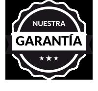 nuestra_garantia_sello.png