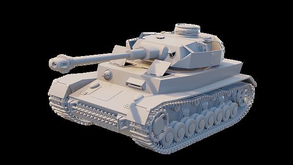 PanzerIV_Day03_02.png