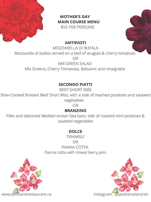 MOTHER'S DAY MENU2_Page_1.jpg