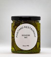 Positano-Restaurant-2020-59-Low.jpg