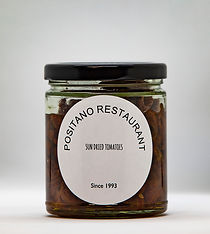 Positano-Restaurant-2020-60-Low.jpg