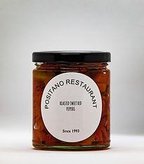 Positano-Restaurant-2020-61-Low.jpg