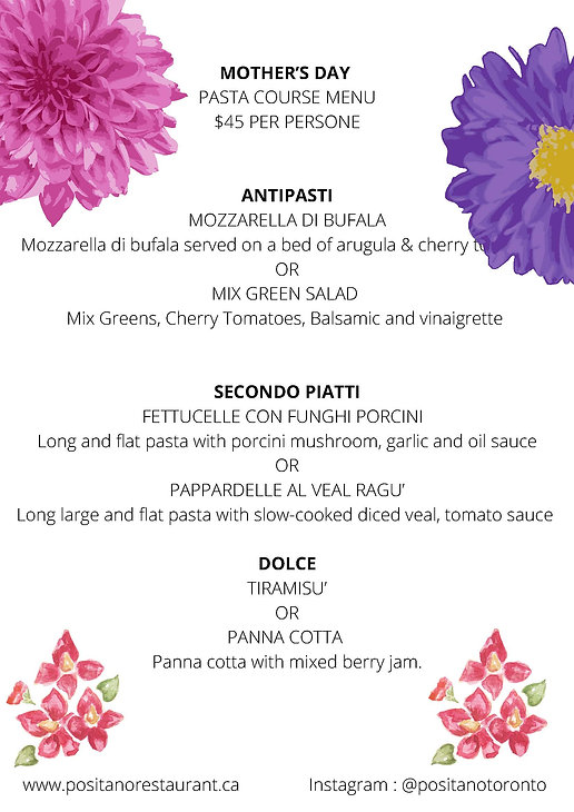 MOTHER'S DAY MENU2_Page_2.jpg