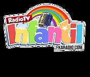 Radiotv infantil.png