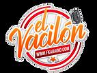 El Vacilon.png