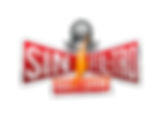 Sin Filtro Logo.png