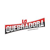 ENVIAR - LOGO - LA QUEBRADORA 2_01.png