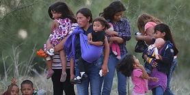 a-central-america-crossing-border-facebo