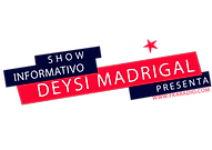 DEysi show logo.png