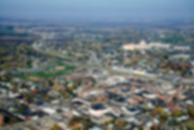 Marshfield aerial.jpg