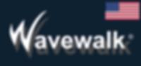 Wavewalk W500 motor kayak