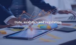 Merida: Cannabis data, analytics and regulation.