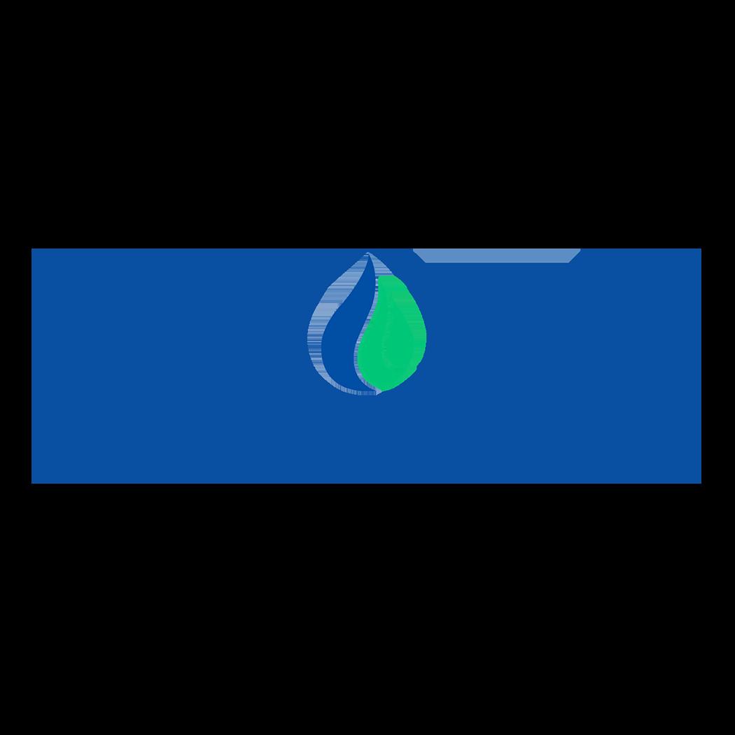 Merida Merger Corporation I