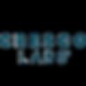 crescolabs_logo_2019_edited.png