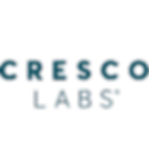 crescolabs_logo_2019_edited.png