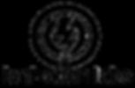 SRlogo_ionizationlabs_edited.png