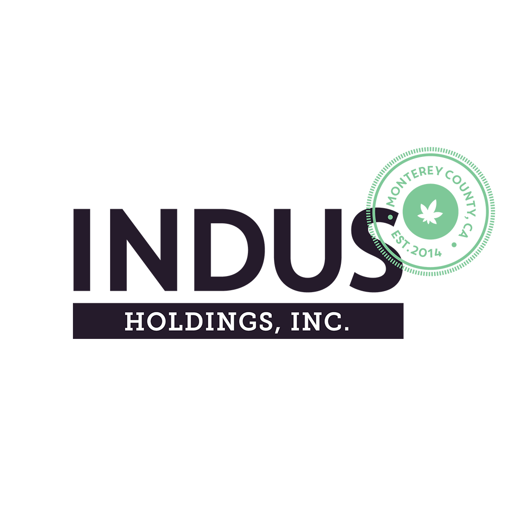 Indus Holdings