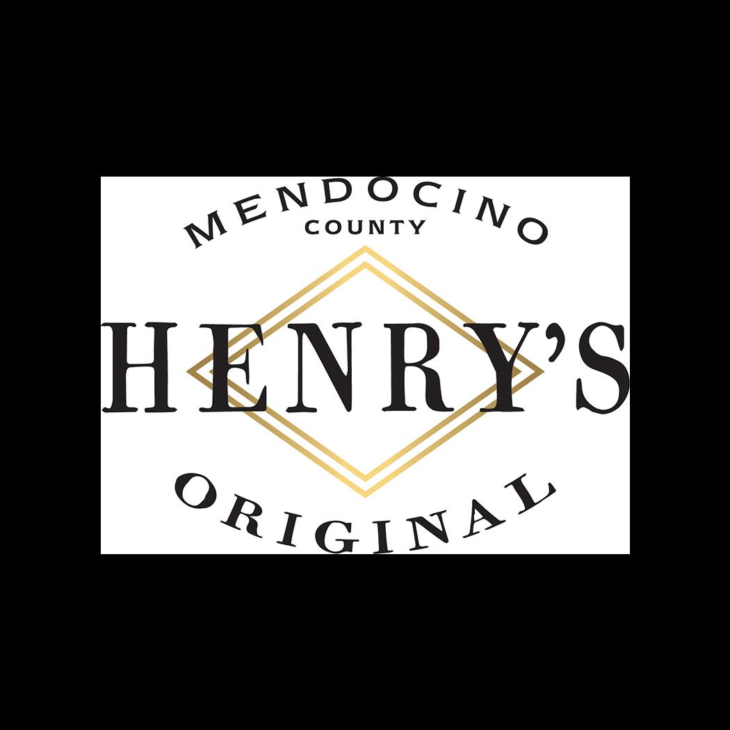 Henry's Original