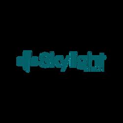 Skylight Health