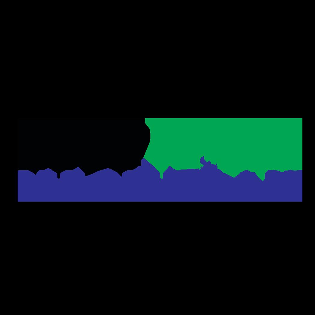 MCP Wellness Michigan