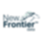 newfrontierdata_logo_2019.png