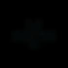 herhighness_logo_2019.png