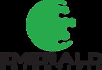 Emerald Scientific.png