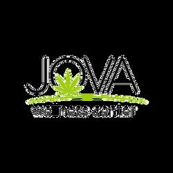 JOVA Wellness