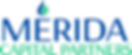 MCP_logo_2019_4C.png