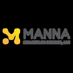Manna Molecular