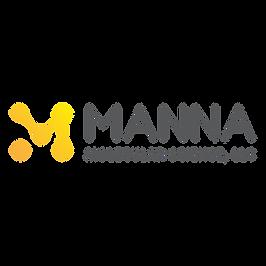 manna_molecular.png