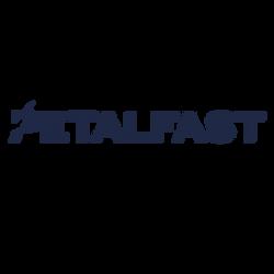PetalFast