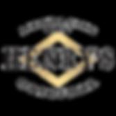 henrys_logo_2019.png