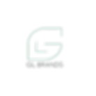 GLbrands_logo_2019.png