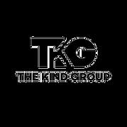 WS_thekindgroup.png