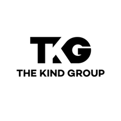 The Kind Group
