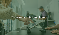 Merida: Cannabis dispensary, retail, and brand.