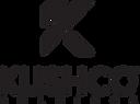 KushCo Holdings.png