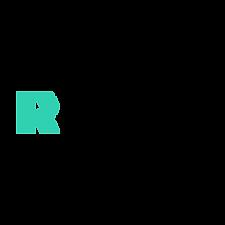 rev_genomics.png