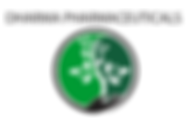 dharma_logo_2019_edited.png