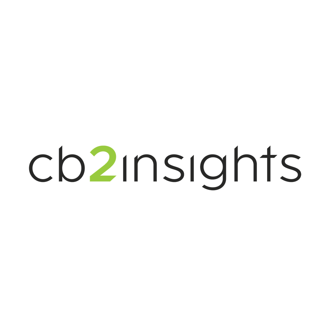 CB2 Insights