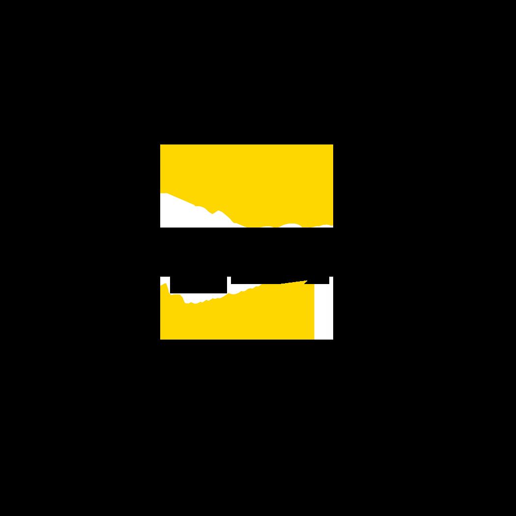 3Fifteen