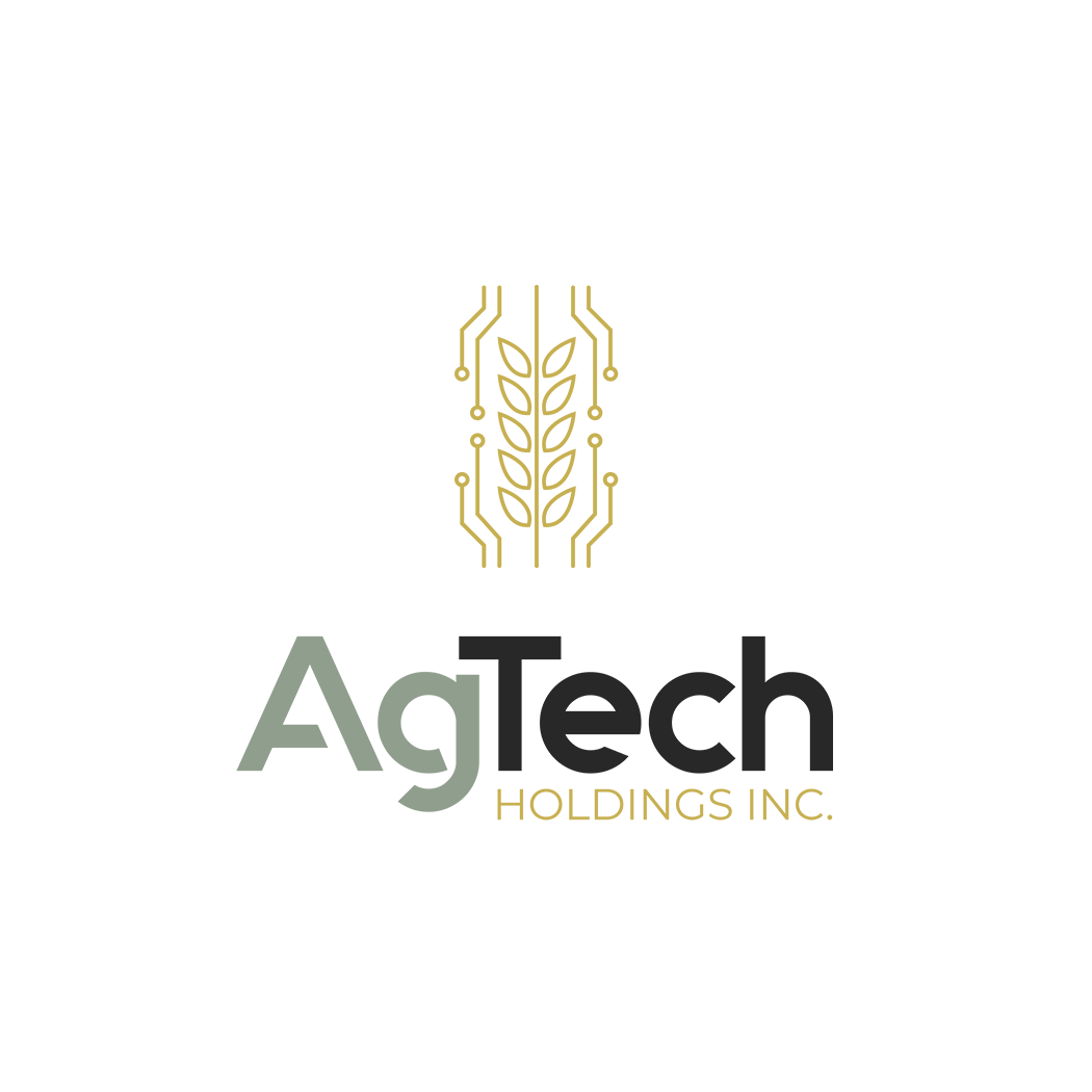 AgTech Holdings