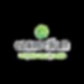convectium_logo_2019.png